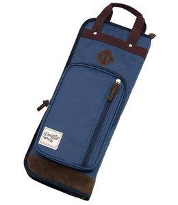 Tama TSB24NB powerpad designer stickbag stokkentas Blue