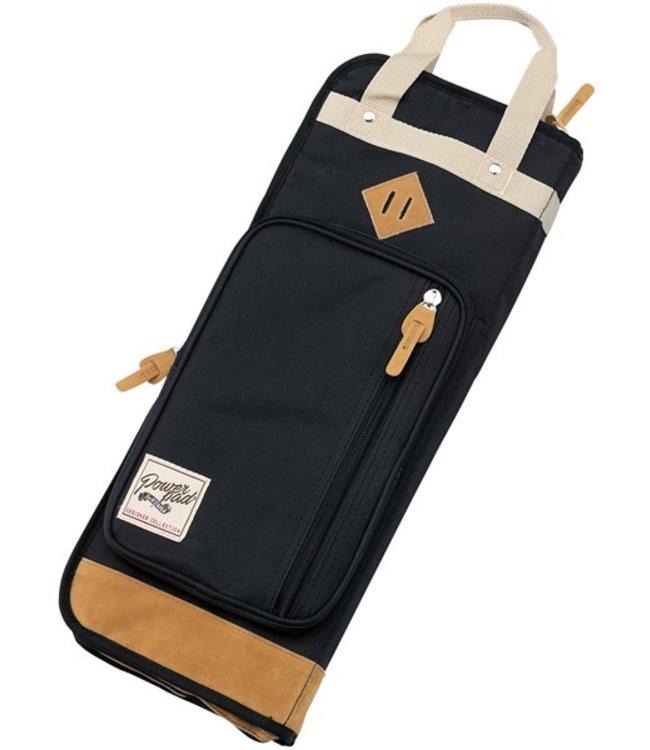 Tama TSB24BK powerpad designer stickbag stokkentas Black