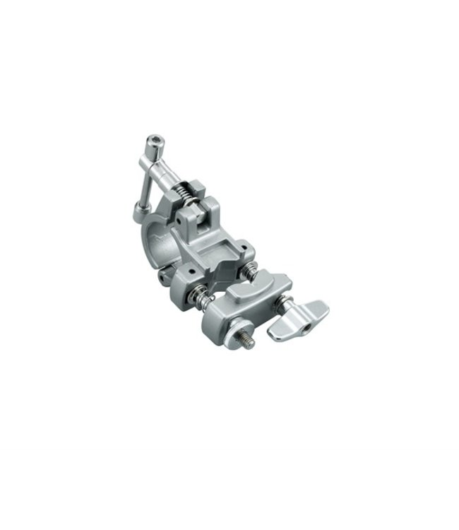 Tama J34T Rack clamp, mount for L rods