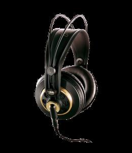 AKG K240 Studio headphones koptelefoon