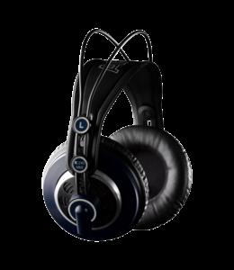 AKG K240 MKII Studio headphones koptelefoon