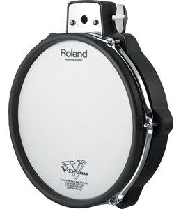 Roland PDX-100 drumpad