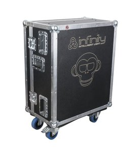 DAP Case for Chimp 300 flightcase