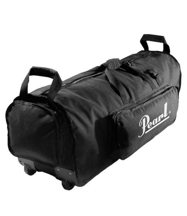 "Pearl PPB-KPHD46 46"" drum hardware bag with wheels"