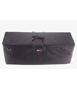 Gator GP-EKIT3616-B electronic drums bag