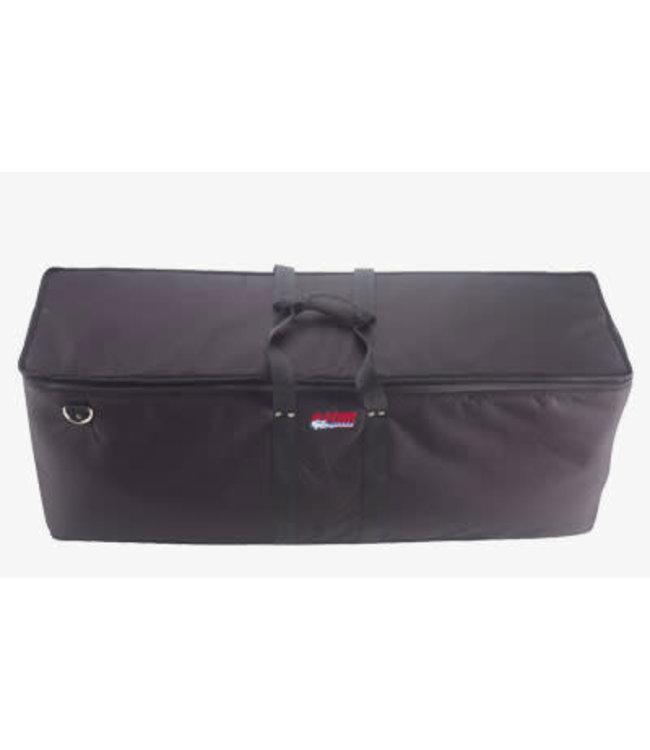 Gator GP-EKIT3616-B electronic drums bag