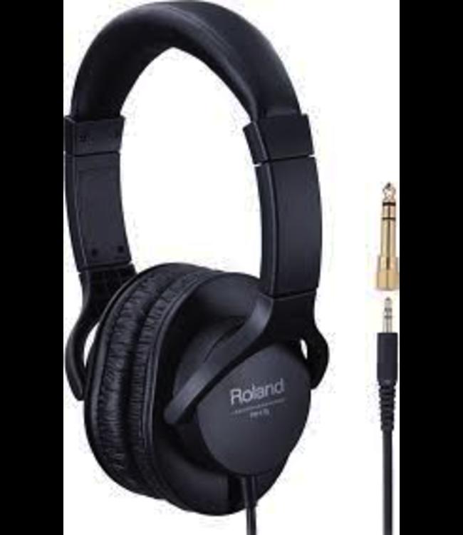 Roland RH-5 koptelefoon
