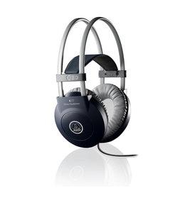 AKG K77 koptelefoon, headphones