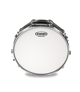 Evans B14G1 G1 Coated Snare Batter 14""