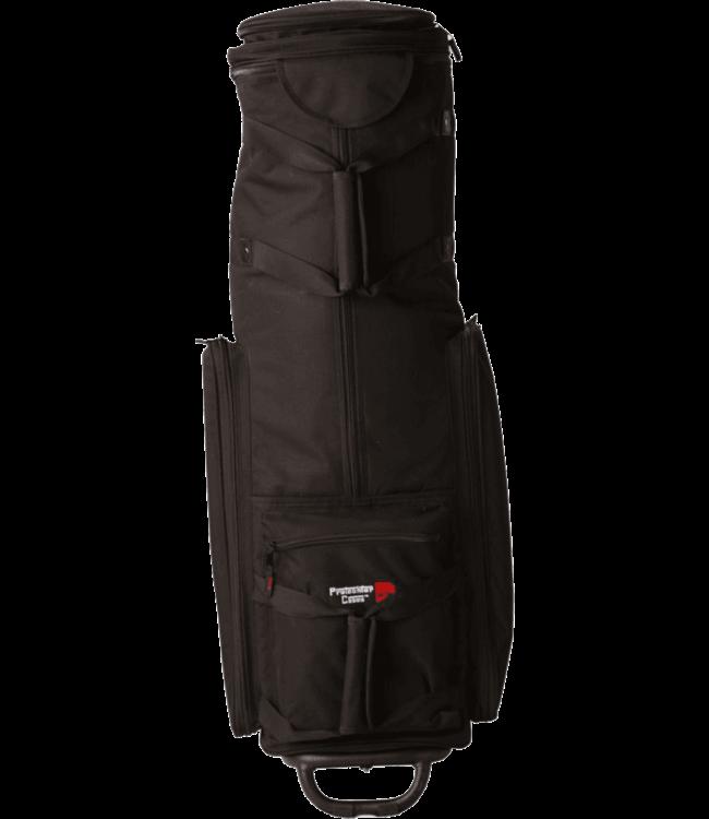 Gator HGA GP-DRUMCART hardware bag on wheels