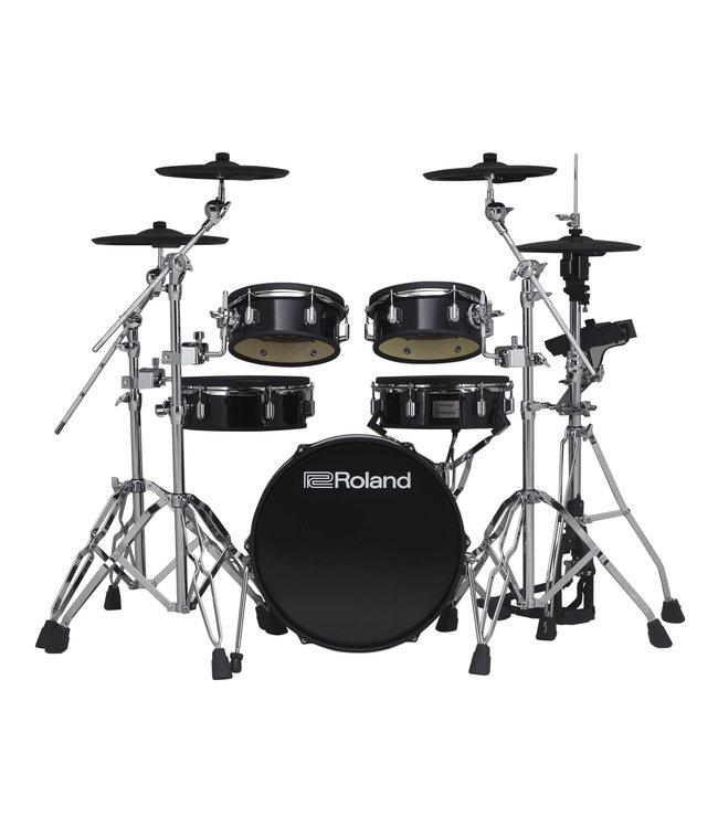 Roland VAD306 V-Drums Acoustic Design elektronisch drumstel