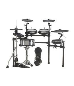 Roland TD-27KV V-drums elektronisch drumstel