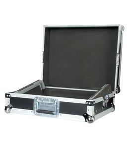 """Showtec DAP 19"""" MIXER CASE 8U 19 inch, D7573"""