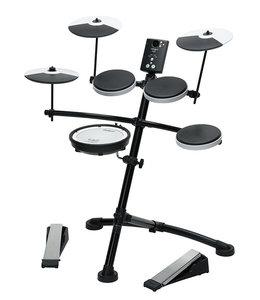 Roland TD-1KV TD1KV elektronisch drumstel shop demo