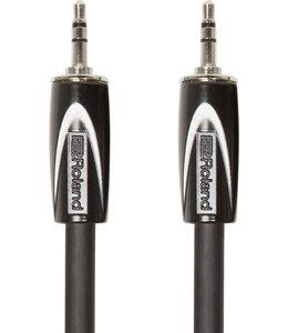 Roland RCC-10-3535 cable mini stereo jack - mini stereo jack 3m