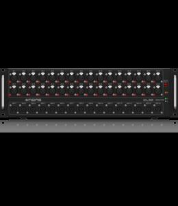 Midas DL32 32 Input, 16 Output Stage Box, ULTRANET ADAT