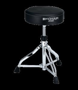 Tama HT-230 drumkruk round