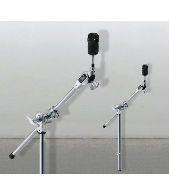 Pearl CH-1000 Cymbal boomarm