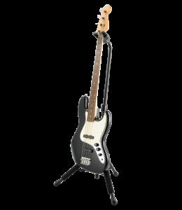 Hercules GS414B+  Gitaarstatief, gitaar stander, HCGS-414Bplus