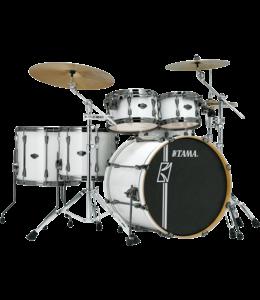 Tama MK52HLZBNS-SGW Superstar Hyper-Drive Maple Sugar White