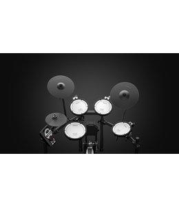 Roland TD-11KV  elektronisch drumstel 2e hands