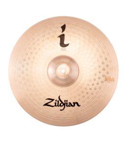 "Zildjian I Family Crash 16"" zildjian"