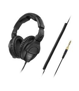 Sennheiser HD280 pro gesloten koptelefoon, headphones