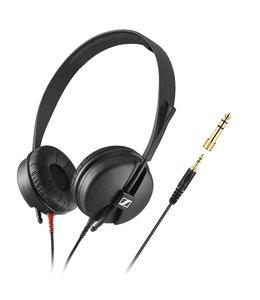 Sennheiser HD-25 Light gesloten professionele studio koptelefoon, headphones