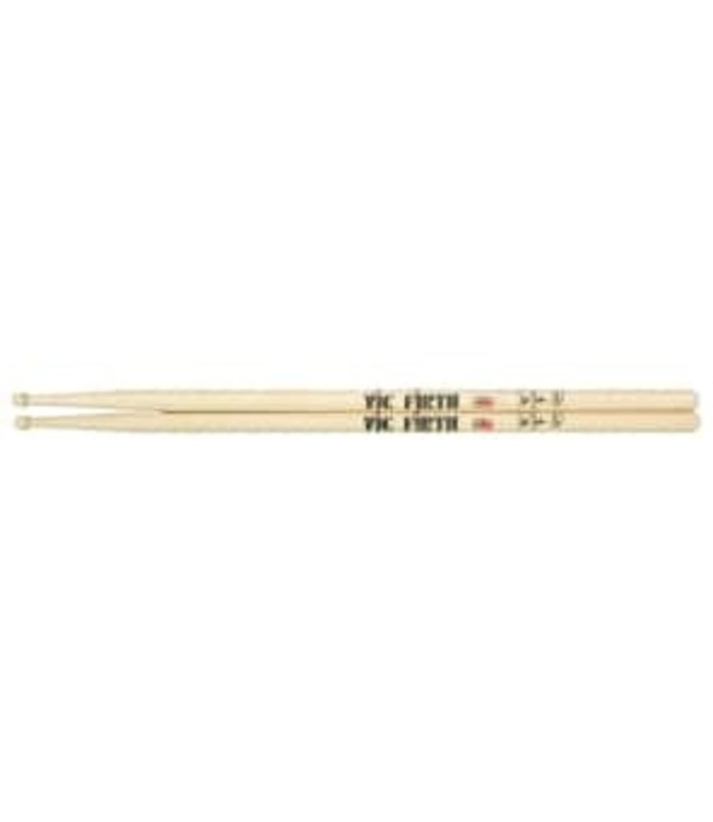 Vic Firth Terry Bozzio Phase  1 drumsticks