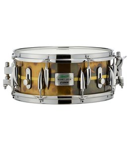 "Sonor Benny Greb Snare drum 13"" x 5,75"" Vintage Brass 2.0"