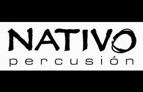 Nativo Percussion