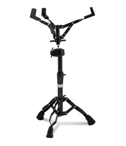 Mapex S800EB Armory snaredrum stand black