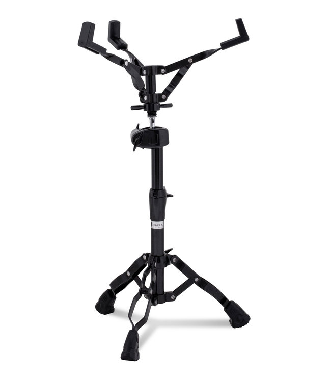 Mapex Copy of S600 snaredrum stand chrom