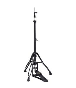 Mapex H800EB Hihat stand, Armory chain Black
