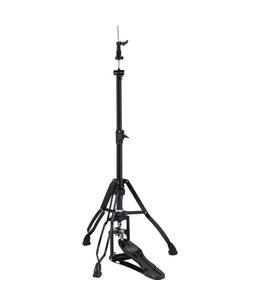 Mapex MAPEX Hihatpedaal, Armory, H800EB, Kettingsysteem, Zwart