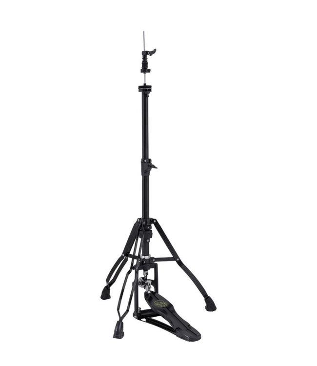 Mapex MAPEX Hihatpedaal, Armory, H800EB, chain Black