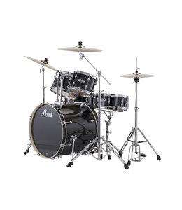 Pearl EXX705NBR/C31 Export drumstel + SBR -cymbals