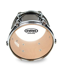 Evans Copy of TT12GR Genera Resonant 12 inch tomvel