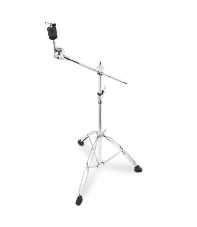 Mapex B330 Cymbal boom stand double braced