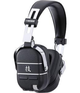 Boss Waza Air Guitar Headphones System
