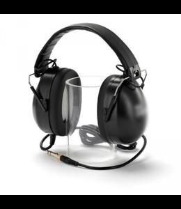 Vic Firth SIH2-Custom headphones isolerende koptelefoon 22dB