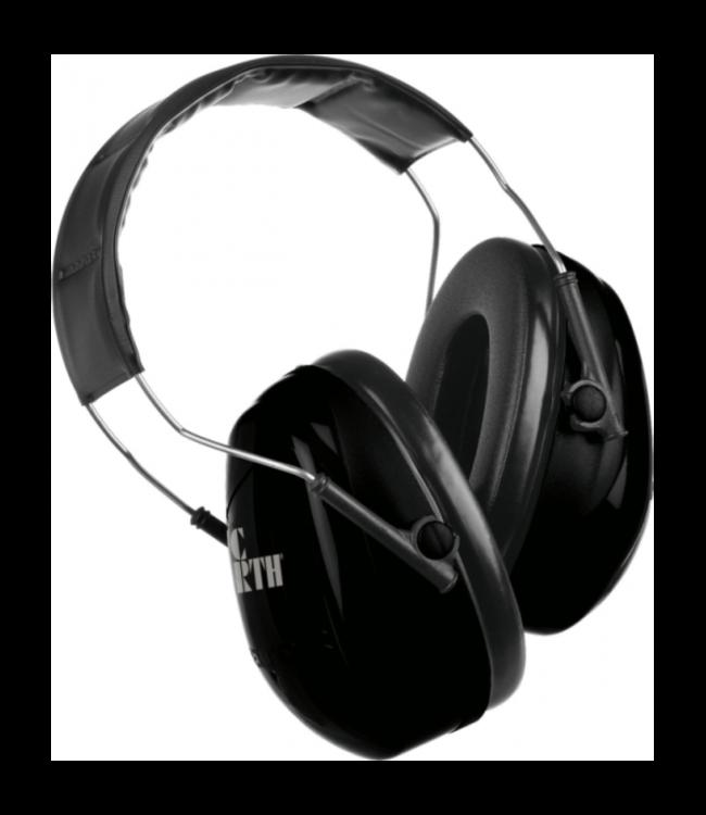 Vic Firth DB22 Gehoorbescherming isolation headphones