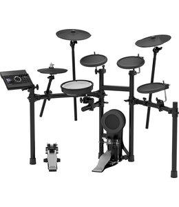 Roland TD-17K-L V-Drums elektronisch drumstel
