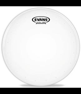 "Evans B14DRY Genera dry batter 14"" coated"