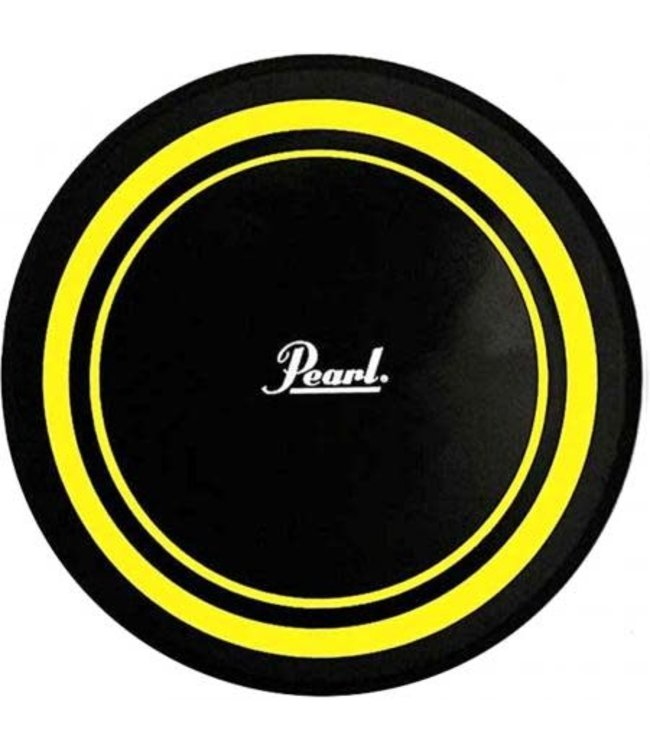 """Pearl PDR-08P practice pad 8"""""""