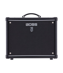 Boss Katana 50 MKII gitaarversterker combo