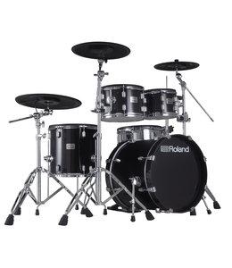 Roland VAD506 V-Drums Acoustic Design elektronisch drumstel
