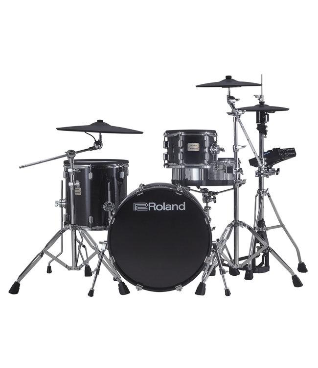 Roland VAD503 V-Drums Acoustic Design elektronisch drumstel