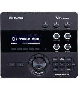 Roland Roland TD-27 drum module