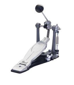 Pearl P-1030 Eliminator Solo Black single bassdrum pedal